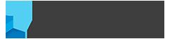 plentisoft logo